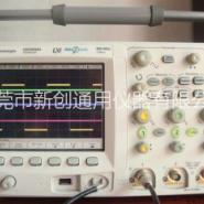 DSO5054A示波器图片