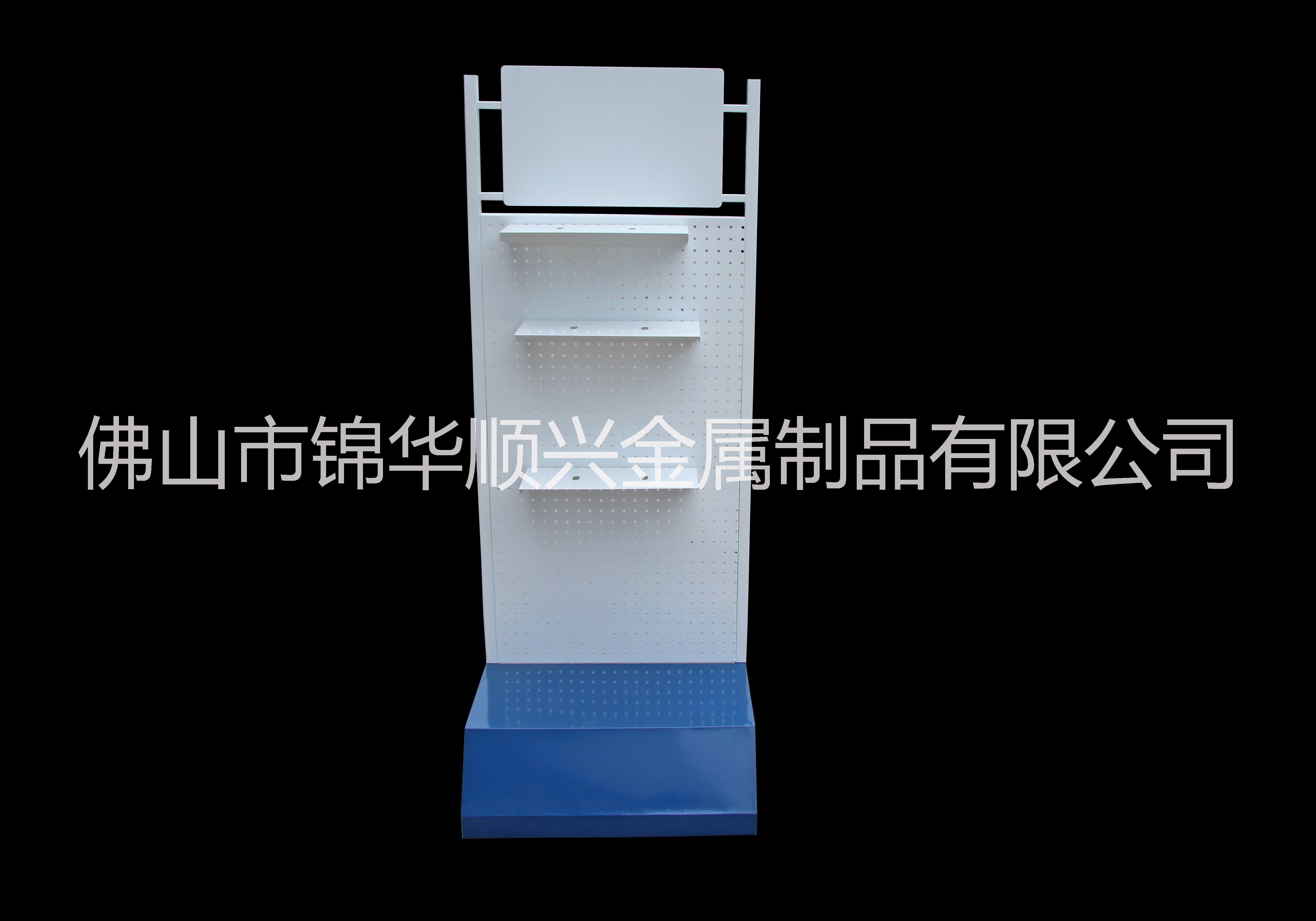 智能马桶盖展示架 马桶展示台价格