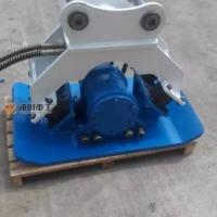 供应挖掘机液压夯实器