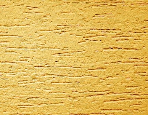 米白色真石漆贴图素材