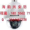 200w交通高清摄像头图片