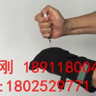 防刺手套 防割手套 进口防刺手套图片