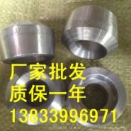 供应用于高压的20G双承口管箍 DN25单承口管箍专业生产厂家
