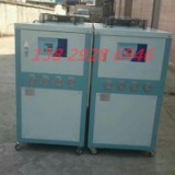 供应用于注塑的工业冷水机10P注塑机专用制冷机