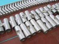 高压电气导体,供应用于高压电气的导体系列,优质高压电气导体供货商,扬州高压电气导体批发价格批发