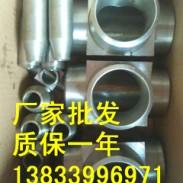 安张乡12cr1mov螺纹支管台图片