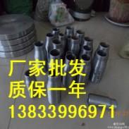 304加强管接头dn40图片