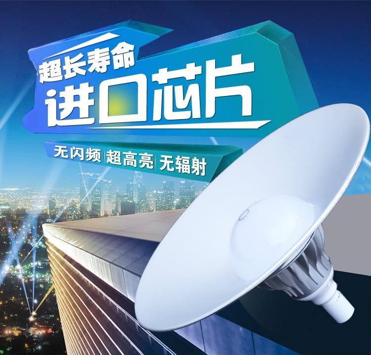 供应LED工矿灯,供应法莱克LED聚光灯,普能LED投光灯,LED投光灯,LED招牌射灯