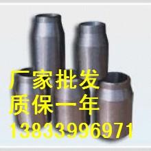 供应用于的单承口管箍生产厂家 DN15单承口管箍生产厂家批发