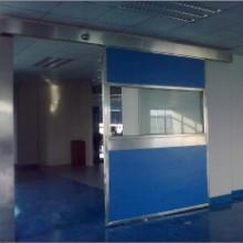 供应自动玻璃门、容桂/大良/伦教维修自动门,感应门批发
