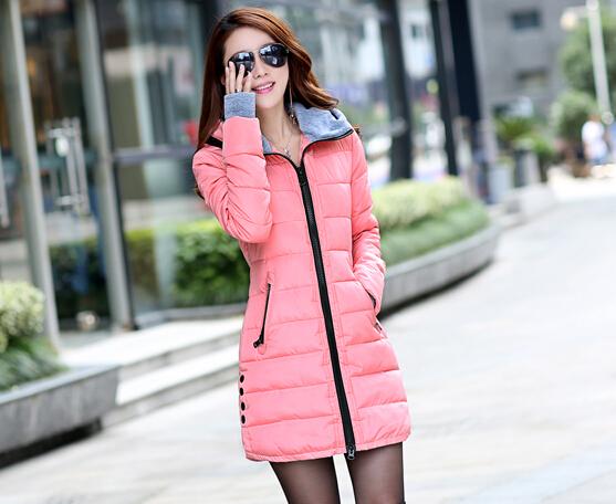 博尔塔拉蒙古便宜新款棉衣批发冬销售