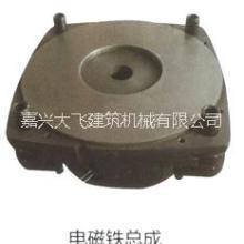 供应用于电机生产的电机配件1,配件生产厂家,配件价格,供应商,生产商