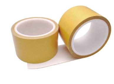 供应用于的白色PVC乳白双面胶带
