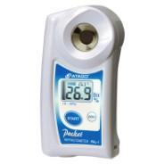 线切割乳化油浓度计,切削液检测仪图片