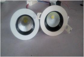 LED,新款天花灯,筒灯图片