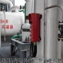 化工厂防爆话站图片