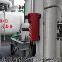 供应化工厂防爆话站