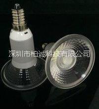 供应用于家庭照明|装饰照明|水晶成品组装的水晶灯