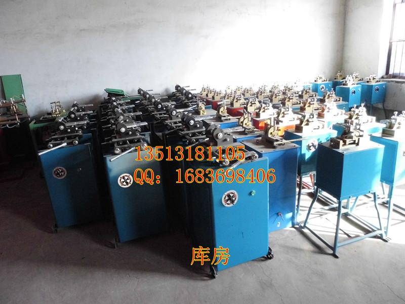 供应供应un-25型铜杆对焊机,专注
