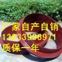 现货刚性防水套管dn20图片