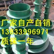 刚性防水套管DN800生产厂家图片