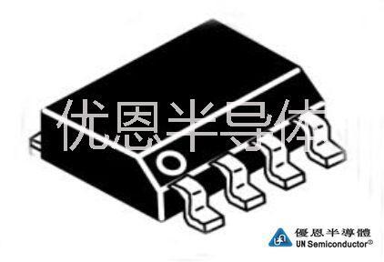 供应ESD03V32D-LCD  高温数据不丢包  100米网线抗浪涌