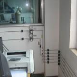 供应银川实验室气路系统设计-银川实验室气路系统安装-银川实验室气路管道安装