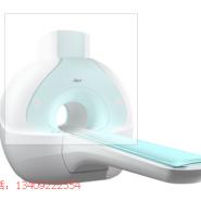 永磁型磁共振成像系统投放图片