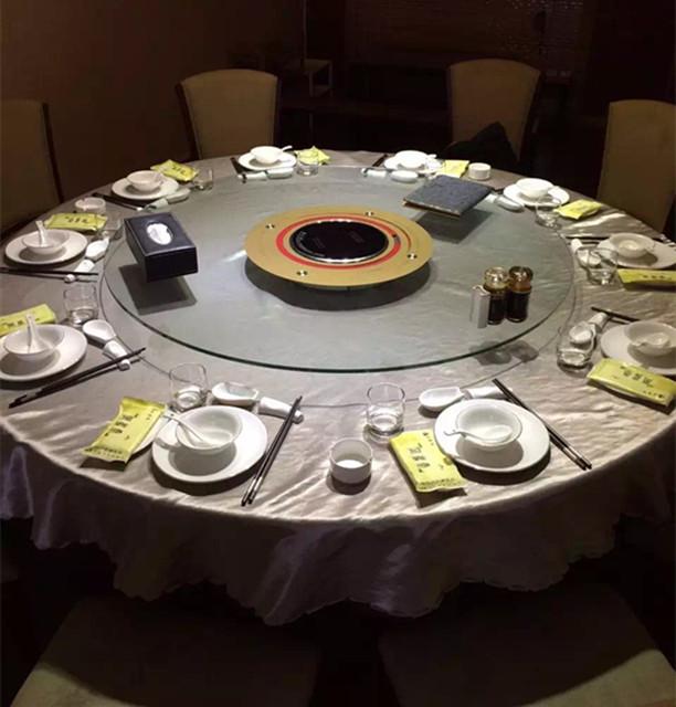 供应餐桌带电磁炉厂家 招代理商