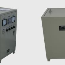 供应夹层玻璃耐热性试验箱