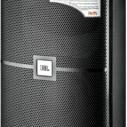供应JBLRM815卡拉OK音响/RM810/RM812