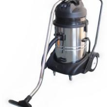 供应欧洁吸尘吸水机VA 60干湿两用吸尘器