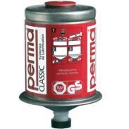 perma注油器图片