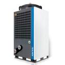 10HP热水机(低温)图片
