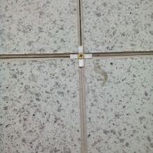 供应用于装饰的保温板 河南保温板批发  河北保温板生产厂家图片
