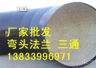 虾米腰图片