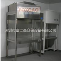深圳不锈钢制品
