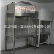供应用于不锈钢的深圳不锈钢制品 深圳富士高不锈钢制品哪里好 不锈钢货架生产厂家批发