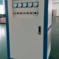 重庆CT机专用稳压器报价 128排螺旋CT机专用稳压器报价