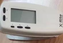 供应爱色丽504/508维修销售爱色丽分光仪