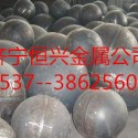 空心焊接球图片