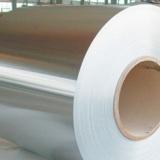 供应用于金属制品|机械制造的Skd11不锈钢