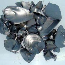 供应用于太阳能设备的多晶硅片回收/多晶硅回收厂家/多晶硅回收多少钱一斤/125多晶硅片回收/156多晶硅片回收图片