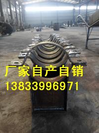 供应用于电力管道的河北弹簧厢支吊架 焊缝加强板 单槽钢加强板 双右拉杆 短管卡 吊环螺母 恒力弹簧支吊架价格