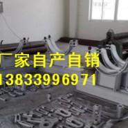宜城立管管夹生产厂家图片