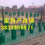 茂名Z8槽钢支座厂家图片