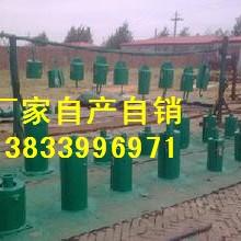 供应用于电厂管道的排水管道支吊架安装 吊杆连接变力弹簧 焊接加强板 吊环螺母 U形螺母图片