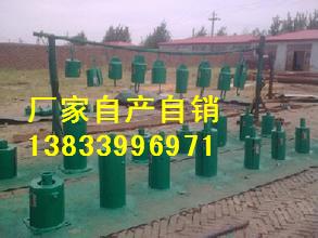 排水管道支吊架安装图片