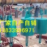 供应用于电厂管道的三明夹式管座 立管焊接吊支座 变力弹簧支吊架批发价格