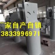 汉城管夹固定支座图片